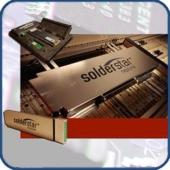 SOLDERSTAR/Référence Client