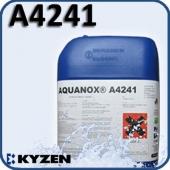 Aquanox A4241A