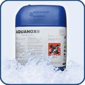 Aquanox A4625B