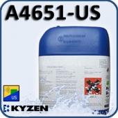 Aquanox A4651 US