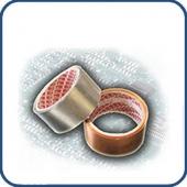 Cuivre et aluminium