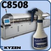 Cybersolv C8508