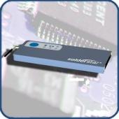 Enregistreur / Datalogger - Solderstar
