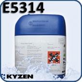 Exaklean E5314