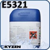 Exaklean E5321