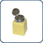 Flacon dispenseur