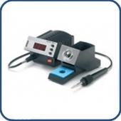 Gamme DIGITAL 2000 : Micro Tool