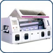 HS04-3000C-PC