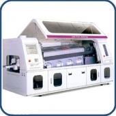 HS04-3000-PLC