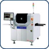 Inspection Optique Automatisé (AOI)