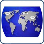 Kyzen leader des solutions de nettoyage