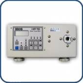 Mesureur de couple HP10 - 0.015/1.0Nm