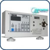 Mesureur de couple HP100 - 0.15/10.0Nm