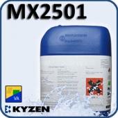 Micronox MX2501