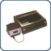 Plaque chauffante HP 100 SMD