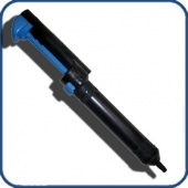 Pompe SS011