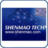 Shenmao Technology Institut